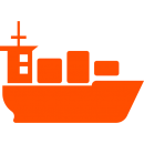 sea-ship-with-containers