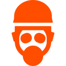 worker-with-gas-mask